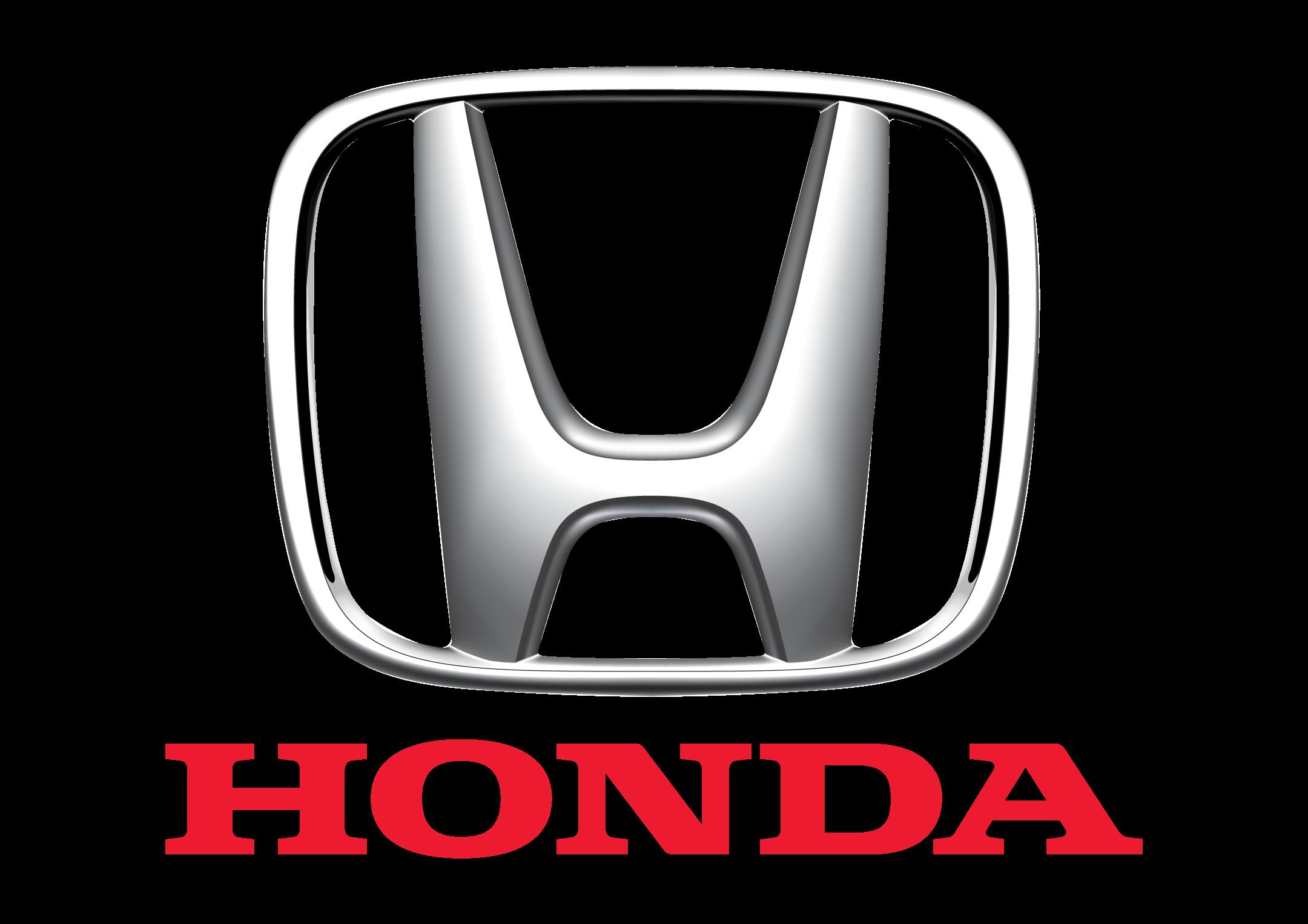 Honda NSX GT3 Evo